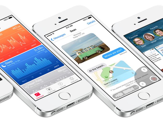 OS X Yosemite e iOS 8: i dispositivi compatibili