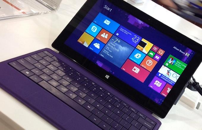 Microsoft ha tagliato il prezzo del Surface Pro 2