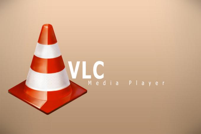 VLC integrerà presto il supporto ufficiale a Chromecast