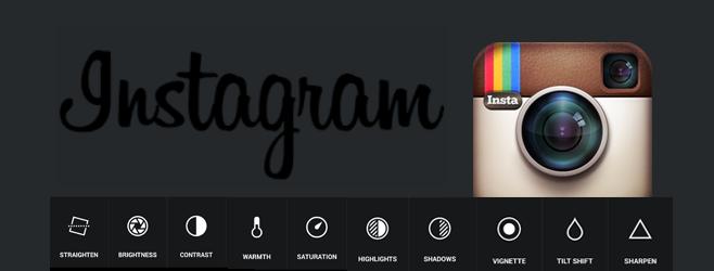 Aggiunte nuove caratteristiche di foto editing nella versione 6.0 di Instagram Nuovi controlli avanzati per il fotoritocco delle foto da condividere sul social network delle immagini Instagram è l'app fotocamera che sicuramente ha reso famosi i filtri per rendere più particolari le proprie fotografie da condividere con il mondo intero. E' stata appena rilasciata una nuova versione che porta 6 nuove funzioni di editing che portano i filtri a un nuovo livello. Le nuove caratteristiche includono regolazioni per le ombre e alte luci, per la vignettatura, l'intensità dei filtri applicati, la regolazione di luminosità, contrasto e saturazione, nitidezza e intensità luminosa. L'aggiornamento comprende le versioni per iOS e Android e, per accogliere le nuove funzionalità, sono state apportate modifiche al visore della fotocamera e alle schermate di fotoritocco. -- Intensità dei filtri Avete mai pensato che un certo filtro fosse troppo blando o troppo intenso? Quando si applica un filtro nell'app Instagram aggiornata, basterà toccarla e uno slider sarà visualizzato per consentire di aggiungere una cornice (se disponibile) e gestire l'intensità del filtro. Luminosità, Contrasto e Saturazione Ogni correzione di colore può essere gestita separatamente. Toccare l'icona a forma di chiave inglese per rivelare l'intero set di nuovi strumenti che sono stati aggiunti. Scorrere l'elenco e regolare luminosità, contrasto e saturazione; si può aumentare e diminuire i livelli di ognuno. Le modifiche vengono applicate nell'immagine in tempo reale. Calore Calore è un'altra regolazione del colore aggiunta alla nuova app. È possibile accedervi dal pulsante chiave inglese. Strisciare lo slider fino a visualizzare il pulsante Calore e quindi regolare i livelli come si desidera. Alte Luci e Ombre Queste regolazioni consentono di intensificare le zone più buie (Ombre) e quelle più illuminate (Alte Luci) nella foto appena scattata. Vignettatura e Nitidezza Lo strumento permette di aumentare o dimi