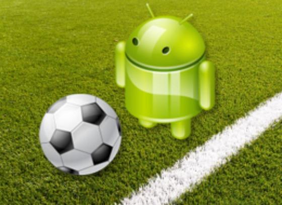 mondiali 2014 app android