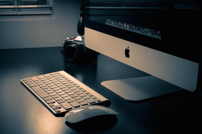 Come recuperare file cancellati nel Mac