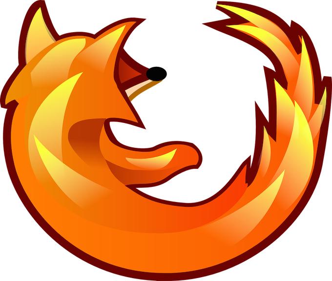 Firefox e i giochi, accoppiata perfetta