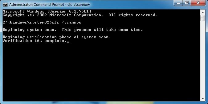 Analisi File di Sistema