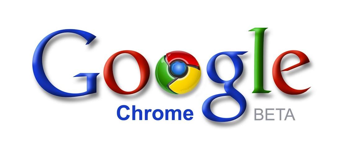 Scaricare Chrome 64 Bit