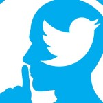 twitter muting