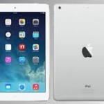 iPad Air 2 in arrivo !!! Le ultime soffiate dall'Apple