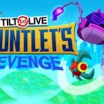Tilt Live 2