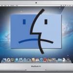 Disinfettare un Mac infettato e come evitare i virus.