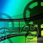 I migliori editor per montare video con i device Android