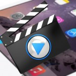 I migliori video player per Ipad