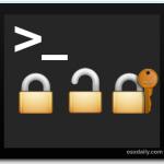 Integrità sistema OSX: cos'è e come disattivarlo