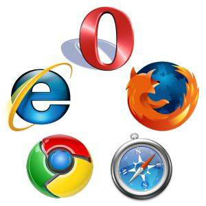 web-browsers-for-android