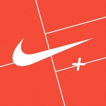 tumblr_static_nike-plus-running-logo