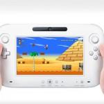 Come vedere qualsiasi file video col Nintendo Wii U