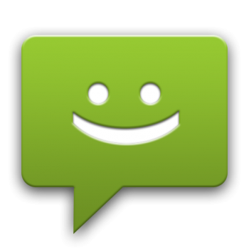 Come disattivare i rapporti di consegna sms - Come sapere se un sms e stato letto ...