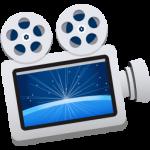 I migliori programmi per registrare lo schermo di un Mac