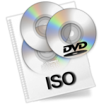 Programmi per aprire file ISO
