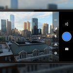 Le migliori app fotocamera per Android