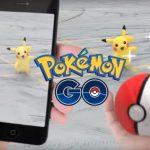 Trucchi per Pokemon GO