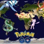 Come giocare a Pokemon GO sul PC
