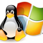 Come installare la Bash di Linux Ubuntu in Windows