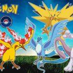 Pokemon Go, quali pokemon potenziare?