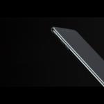 Come eseguire un reset o abilitare la modalità DFU su iPhone 7