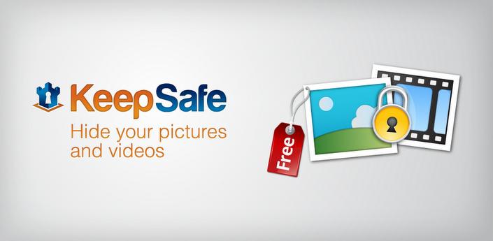 Come nascondere foto e video Galleria su Android