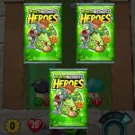 plants-vs-zombies-heroes-pacchetti-carte