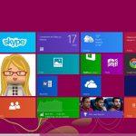 Correggere errori Windows 10 gratis, i software da scaricare