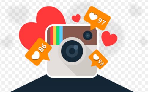 ottenere-mi-piace-su-instagram