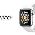 Come chiudere forzatamente un'app su Apple Watch