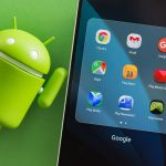 Come inviare app Android tramite bluetooth