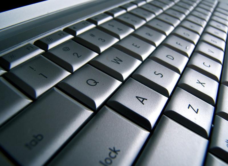 Come utilizzare le scorciatoie da tastiera su Windows 10
