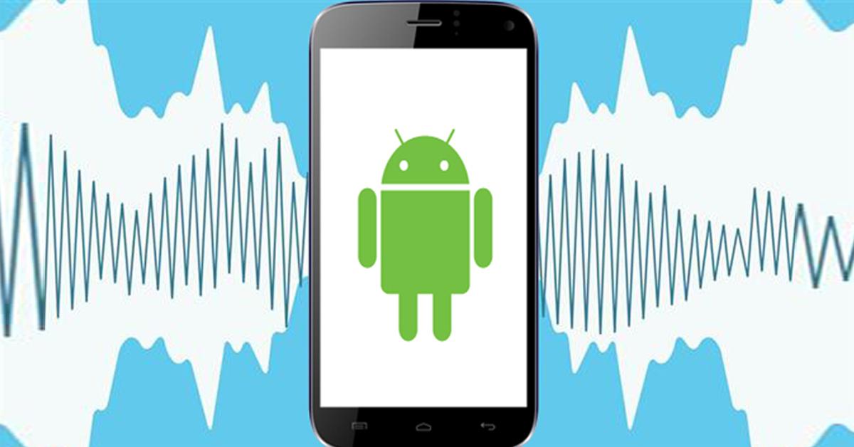 Come utilizzare lo smartphone Android come altoparlante