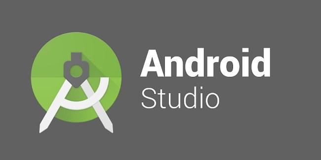 Realizzare app Android con Android Studio