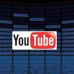 Trasformare l'audio di un video Youtube salvandolo in testo
