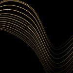 Video come sfondo del Desktop