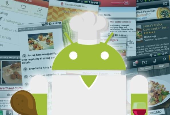 App-di-Cucina-E App-di-ricette-