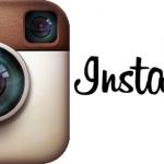 Come scoprire chi non vi segue su Instagram