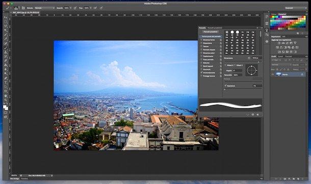 Photoshop download gratis