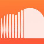 App e Tool per scaricare musica da SoundCloud e YouTube