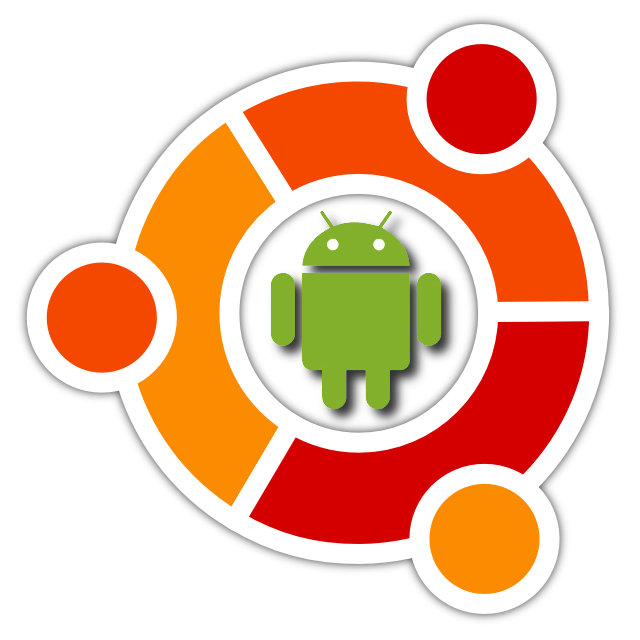 Installare Ubuntu su Android grazie a Complete Linux Installer