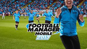 Giochi di calcio Android