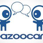 Bazoocam, la chatroulette che si differenzia dalla massa! Ecco perché
