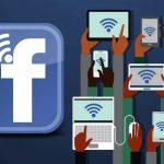 Come trovare il wifi nelle vicinanze usando Facebook, la guida completa