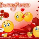 Video buongiorno whatsapp gratis