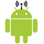 Android come ripetitore Wifi