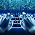 5 siti per imparare la programmazione online